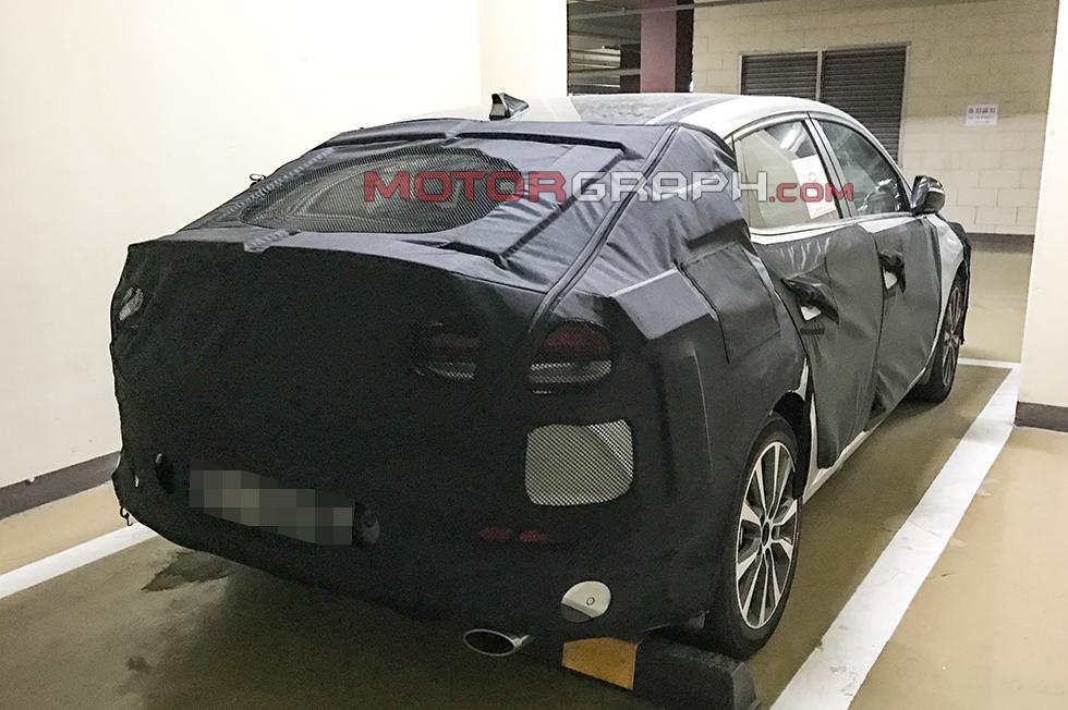 2017 - [Hyundai] i30 Fastback 11705_55581_4431