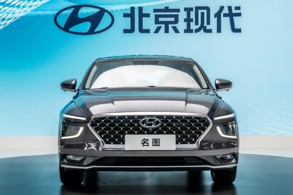 https://www.motorgraph.com/news/photo/202011/26704_84666_3353.jpg